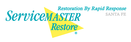 Santa Fe Restoration Services - Fire Damage | Water Damage | Mold Damage and Removal